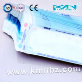 Hospital Packaging를 위한 2014 높은 Quality Disposable Self Sterile Pouches
