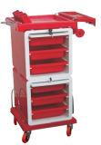 Capelli Tool per Salon Trolley e Salon Equipment (DN. A18 B)