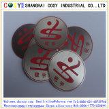 Hoja del color del doble del ABS del grabado del laser/tarjeta plásticas del ABS con alta calidad