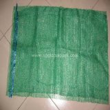 PE Knitted Raschel Bags for Pruned Packing and Onions