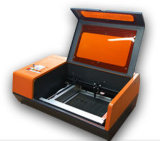 小企業のための機械を作る大きい市場の緩和されたガラススクリーンの保護装置
