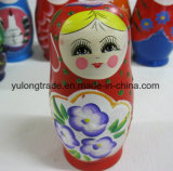 No1는 공주를 만든다 Home Decoration Souvenir Crafts