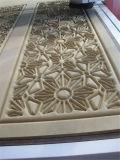 Ranurador de madera 1325 del CNC del grabado de la carpintería Machinery/3D