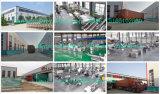 Fábrica industrial de las avenas para la venta
