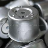 Feuillard, acier inoxydable, aluminium, cuivre estampant des pièces