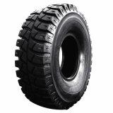 17.5-25 17.5r25 23.5-25 23.5r25 G2/L2 E3 L3 Superhawk Radial-OTR Reifen der Marken-Vorspannungs-OTR des Gummireifen-