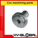 Подгонянные части CNC точности подвергая механической обработке