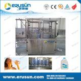 Het Vullen van het Mineraalwater van 5 Liter Machine de van uitstekende kwaliteit