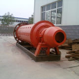 Ball asciutto Mill per Refactory Materials Model 1830*7000