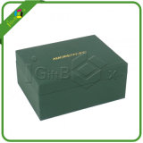 Druk de Van uitstekende kwaliteit van de Verpakking van het Vakje van het Document van de Dienst van de Douane van de Leverancier van China