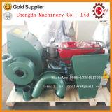 Máquina de madeira da serragem do moinho de martelo para a venda