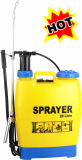 20L Agricutural Knapsack Manual Sprayer (HT-20C)