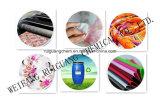 Addensatore sintetico per stampa Hb301A del pigmento della tessile