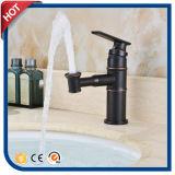 Mezclador del lavabo del orbe para el grifo del cuarto de baño con buena calidad