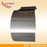 Nickel-Legierungs-Streifen/Monel 400/Monel K500 Streifen/Blatt/Band/Folie