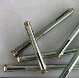 Attache de bâti en métal de bonne qualité, attache de châssis de fenêtre, 2016, vente chaude de nouveaux produits