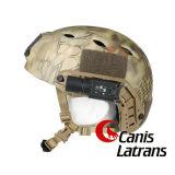 Waffen-Licht des Airsoft Gewehr-Licht-X300 LED/taktische Taschenlampe