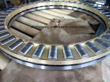 Großhandelspeilung-Nadel-Fabrik-Stahlnadel-Rollenlager mit Messingrahmen