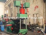 Высокая машина брикета опилк металла давления (SBJ-630)