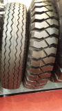 Bergbau und Industrial Truck Tyre 6.00-13 6.00-14 6.00-15 6.50-15 6.50-16 7.00-16 7.50-16 8.25-16 9.00-16 8.25-20 9.00-20 10.00-20 11, 00-20 12.00-20