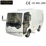 Un mini camion elettrico delle a buon mercato 2 sedi da vendere