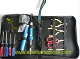 Didaktische Geräten-Hochschulpolytechnisches Hochschuldigitalelektronik-Experiment-Gerät