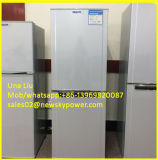 Edelstahl-Solarkühlraum-Gefriermaschine Gleichstrom-12V
