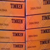 Rodamiento de rodillos de Timken de los rodamientos de rodillos de la pulgada 33114 33115