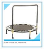 Mini matériel de vente chaud de gymnastique de tremplin de produit