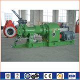 放出機械/Hotのゴム製供給のゴム製押出機機械