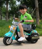 판매를 위한 소형 기관자전차가 아이 전기 기관자전차에 의하여 농담을 한다