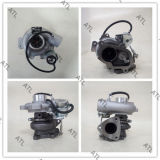 Turbocharger de TF035hm para 49135-06810 1118100-E09-B1