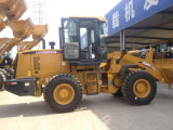 XCMG 3ton Front End Loader