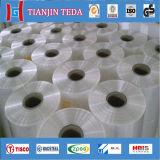 고품질 수축 뻗기 필름 PE /PP/ 애완 동물 /PVC/POF /LLDPE