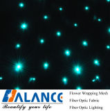 Fiber Optic for Star Ceiling Make a Beautify Night