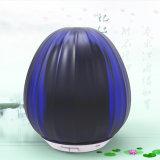 Difusor novo do aroma para o petróleo essencial (HP-1005-A-1)