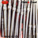 Perforatrice da roccia pneumatica di alta qualità Y6