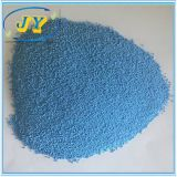 Blue Chaud-Sale Speckles pour Washing Powder Use