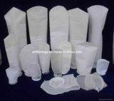 Flüssige Filtertüte für die Wasseraufbereitung