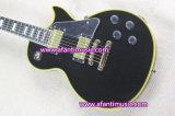 Гитара Afanti электрическая (CST-136S)