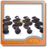 マレーシアボディ波の毛の拡張(KBL-MH-BW)