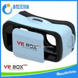 Hot Vr Box Leji Mini Vr Virtual Reality Vr Óculos