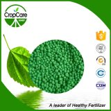 NPK肥料の工場直売の価格NPK 15-9-20年の肥料