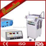 300W Digital Electrosurgical Messer-grundlegendes Mittelinstrument von Peking Ahanvos