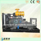 Motor Diesel Electric Power Generating Conjunto Gerador 75kw