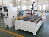 ATC-Holzbearbeitung CNC-Fräser FM1325atc
