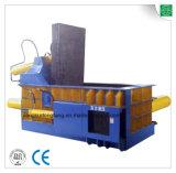 공장 가격 (세륨)를 가진 구리를 위한 Y81t-160A 짐짝으로 만들 압박