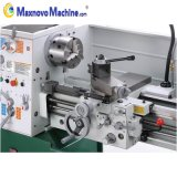 UniversalPrecision Machine Metal Engine Lathe (mm-D420X1000)