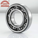 Grosses Size Deep Groove Ball Bearing (6038 2RS-6052 2RS)