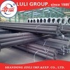 42CrMo het Warmgewalste Staal van de Vervaardiging van het staal om Staaf
